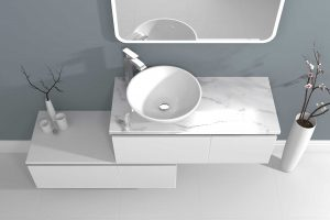 Innovation Bathrooms Adelfia_SitOn1