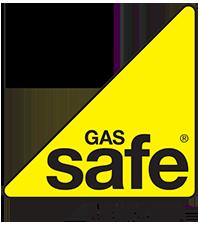Gas_Safe_Register