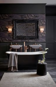 Madeira-bath-with-Blenheim-on-washstands-2-(1)