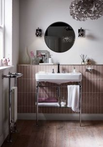 Abingdon-Washstand-in-Chrome-and-Wynwood-800-Basin-
