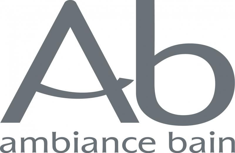 Ambience Bain logo