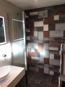 Bathroom Supplies southampton