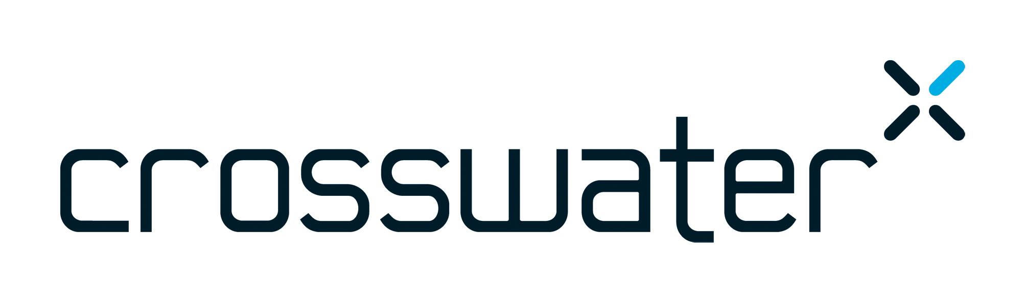 CrosswaterLogo