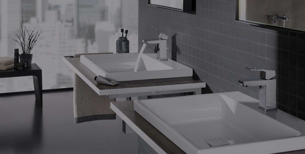 Innovation-Bathroom-modern-design