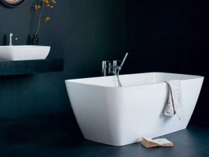 Innovation-Bathrooms-scandi-design-N6D