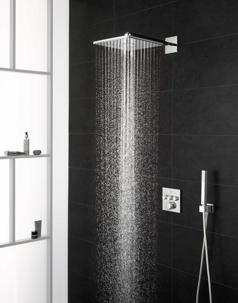Innovation-bathrom-shower