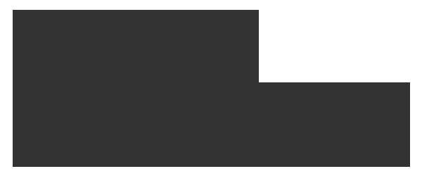 Original-Style-Logo