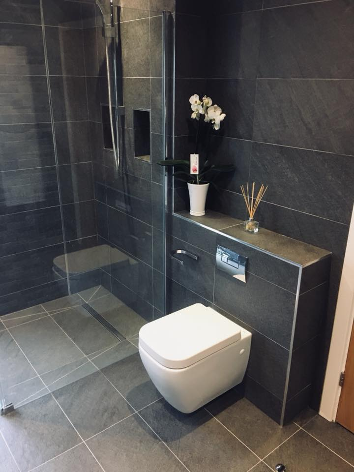 bathroom designs southampton