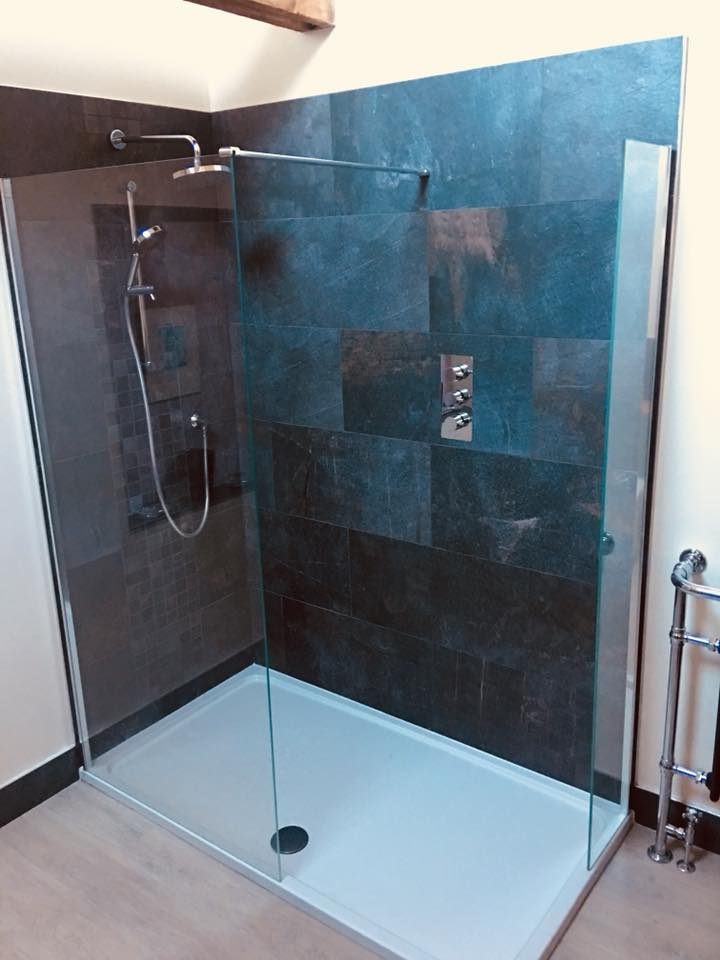 bathroom installation southampton