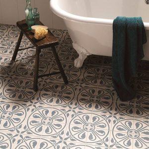 bathroom showroom hampshire - innovation bathrooms